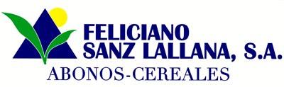 Abonos y Cereales Sanz Lallana