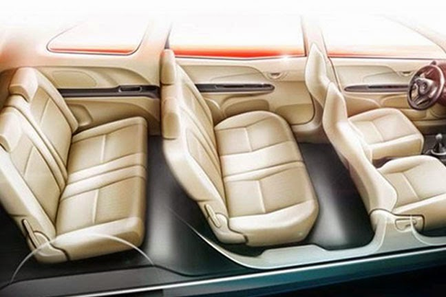 Seating of Mobilio_myclipta
