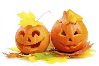 http://www.urzadzamy.pl/galeria/20-pomyslow-na-niesamowita-dynie-na-halloween-zdjecia,8662/5950/35181/