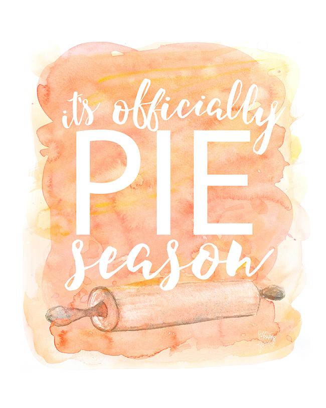 http://2.bp.blogspot.com/-QSiSSN_Am7E/VkJ1c7qxYgI/AAAAAAAAJlc/H286RAVWIWM/s1600/Its-Pie-Season-Art-Print-8x10sm.jpg