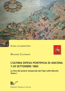 C48 Storia delle Marche in Eta' Monarchica 1861-1846