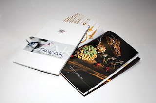 catalog designing agency