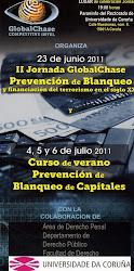 Nuevo Curso PREVENCION DE BLANQUEO DE CAPITALES