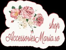 Vizitează magazinul meu online: