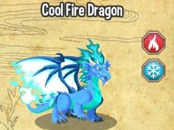 Trik-trik Dragon City