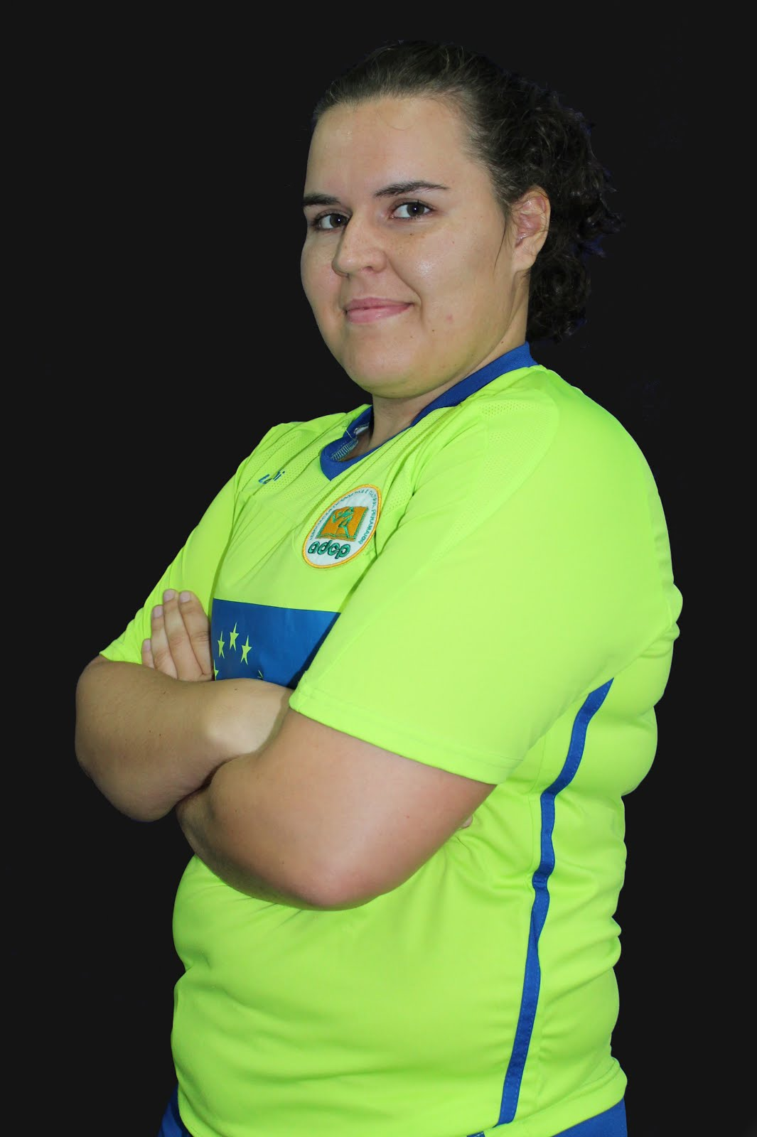 3 - Sara Castro