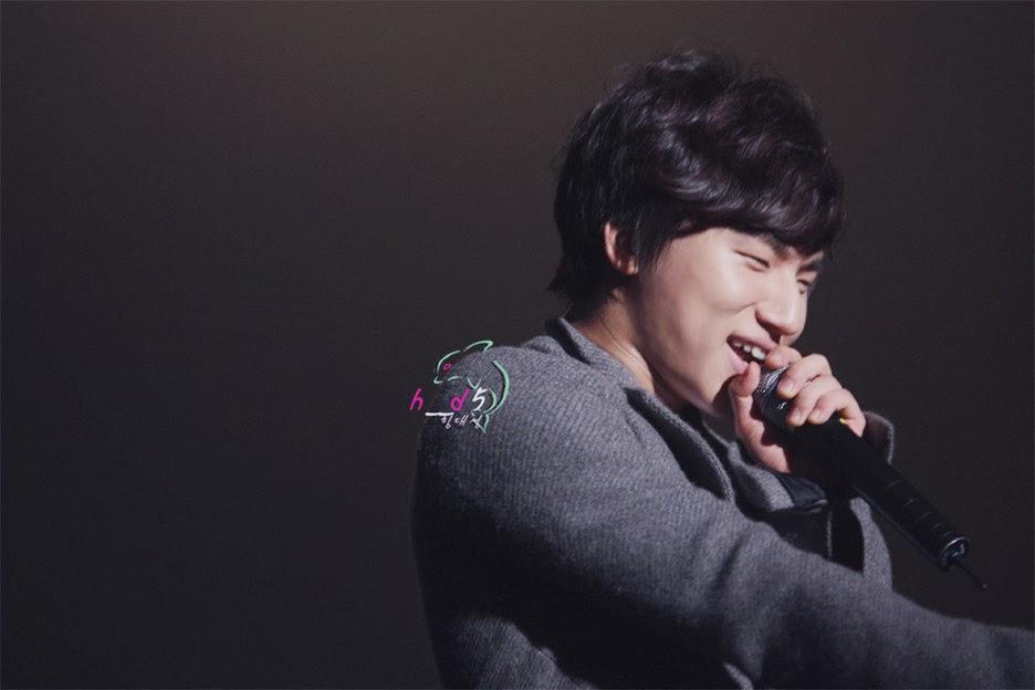 http://2.bp.blogspot.com/-QSnavd_6qoY/TvMA4QAe27I/AAAAAAAAPP4/wfBG97HcQes/s1600/Daesung_067.jpg