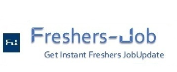 Freshers Job 2017 Govt Jobs Bank Jobs Graduate Jobs JobsAlert