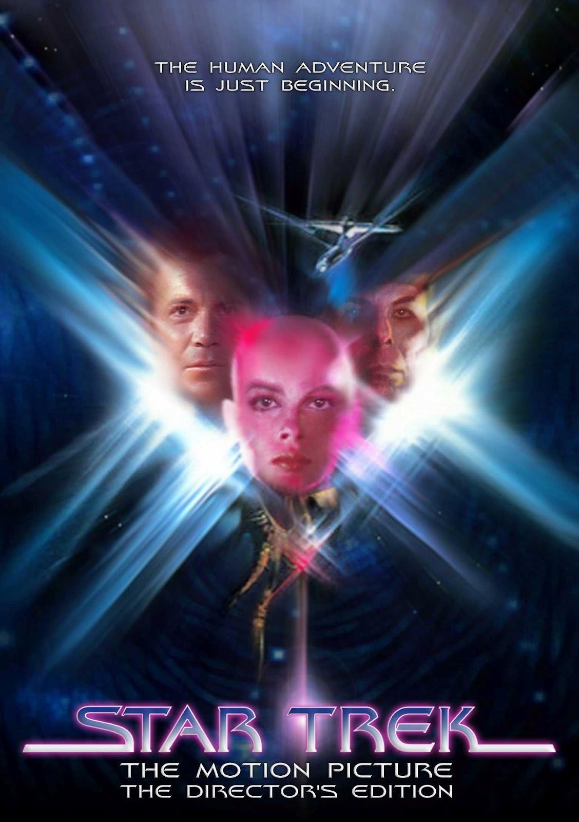 «Звездный Лед Смотреть Онлайн» — 2000