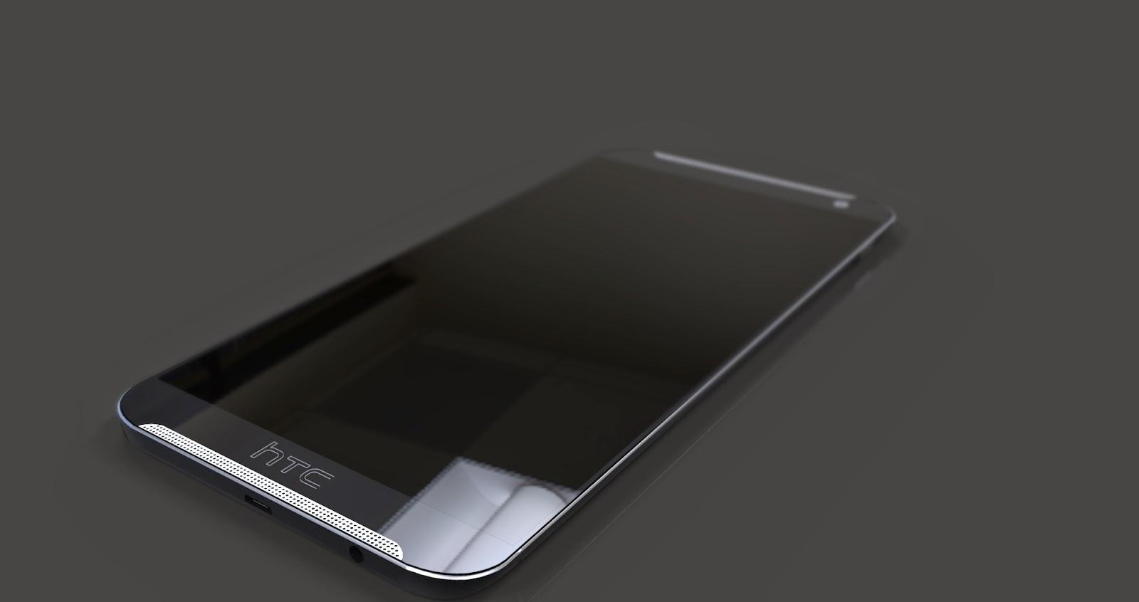 مواصفات الهاتف الرائد اتش تي سي هيما إم9 لعام 2015