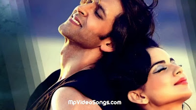 Dil Tu Hi Bataa Video Song Download