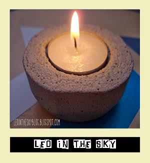 http://leointheskyblog.blogspot.com.es/2013/12/macro-del-dia-diy-portavelas-de-cemento.html