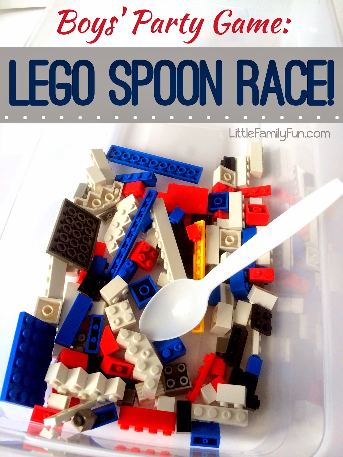 http://www.littlefamilyfun.com/2014/03/lego-spoon-race.html