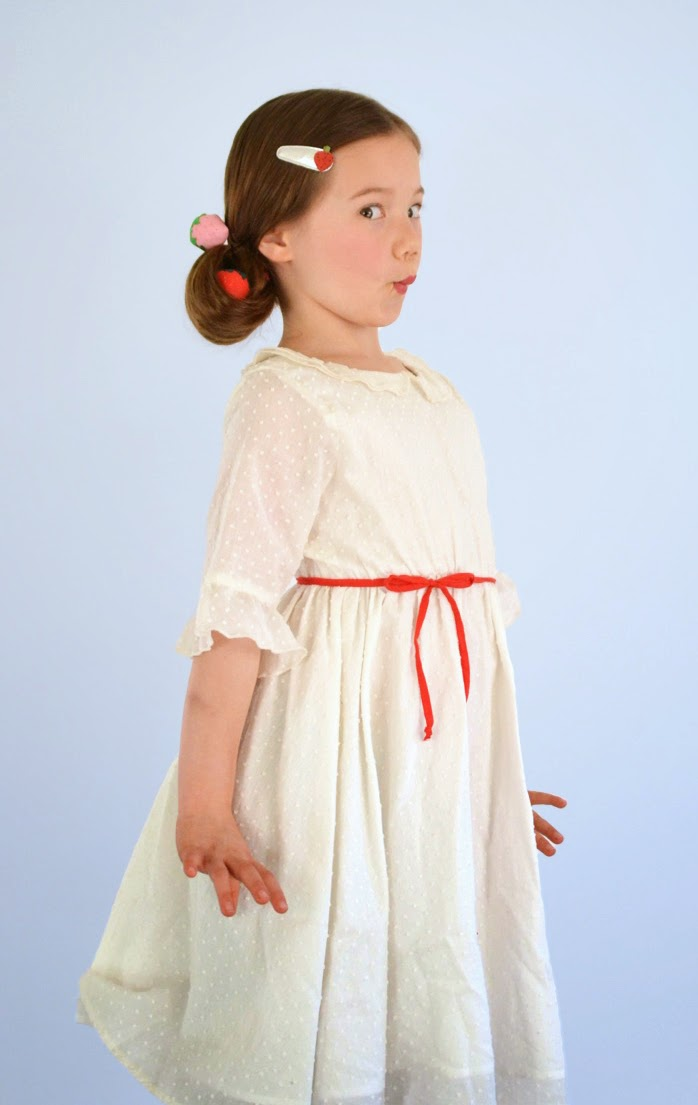 adora dress, bella vita home, hello shiso, SFMade, flower girl dresses, spring 2015, spring holiday dresses, easter holiday dresses,