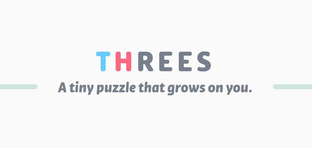 Threes! v1.3.6 Apk Miki