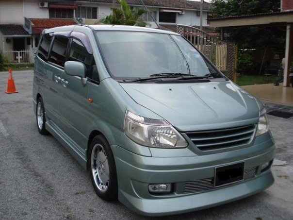 as well Px Toyota Noah together with Maxresdefault moreover Maxresdefault additionally Brz Wiring Service Manual. on nissan serena 2013