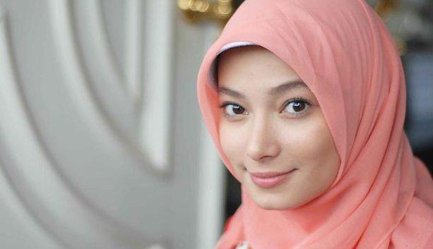 Foto Wanita Muslimah Cantik Berjilbab Gadis Jilbab Manis