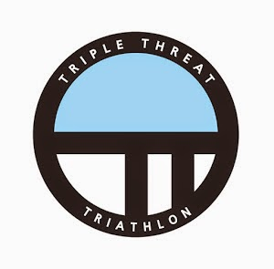 Triple Threat Triathlon National Team
