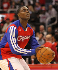 What is the height of Darren Collison?