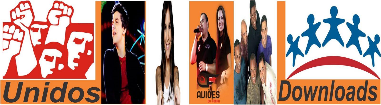Unidos Downloads
