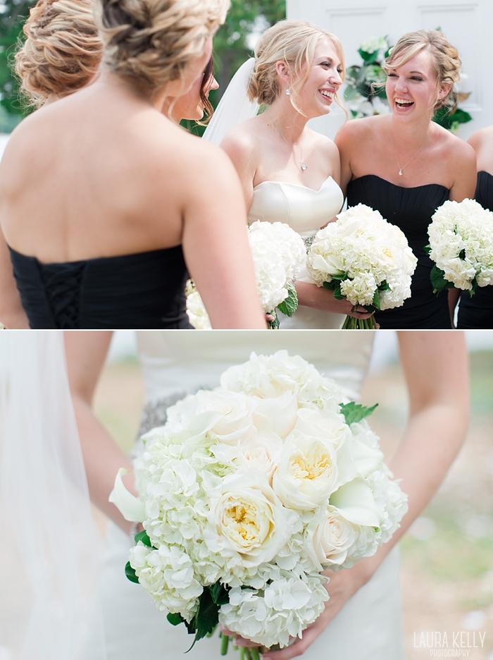 Laura Kelly Photography Blog Ottawa Wedding And Engagement Photographer Danielle Mark