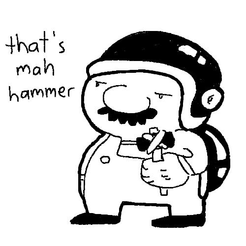 how to draw boomerang bro