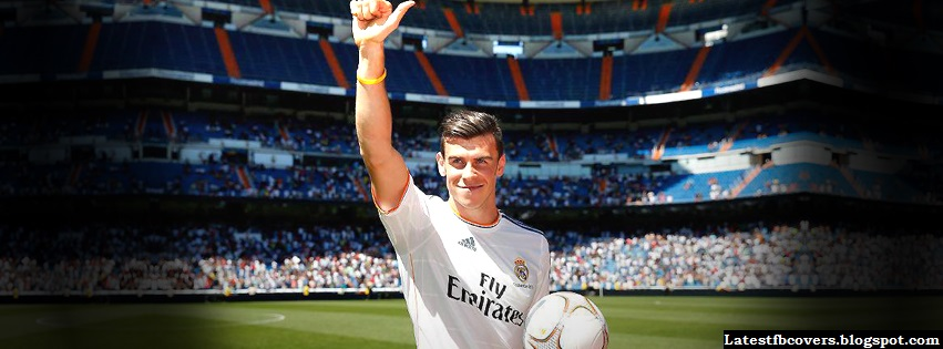 bale-real-madrid-2013-fb-cover-photo