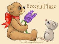 http://beccysplace.blogspot.com/