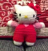 http://www.ravelry.com/patterns/library/kitty-white-amigurumi-pattern