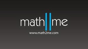 MATH02ME