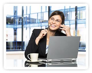 6 Kunci Sukses Bisnis Online dan Cara peluang Usaha Mendapatkan Untung Besar
