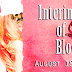 Interim Goddess of Love Blog Tour - Review: Queen of the Clueless [Interim Goddess of Love, book 2]