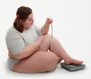 obat diet biolo cara cepat menurunkan berat badan