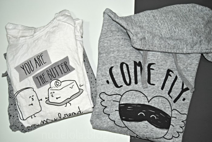 pijama_sudadera_mr_wonderful_oysho_nudelolablog_03