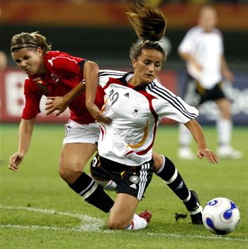 Imagenes De Futbol Para Mujeres - Bonitas Imagenes de Futbol Femenino con Frases Futbol
