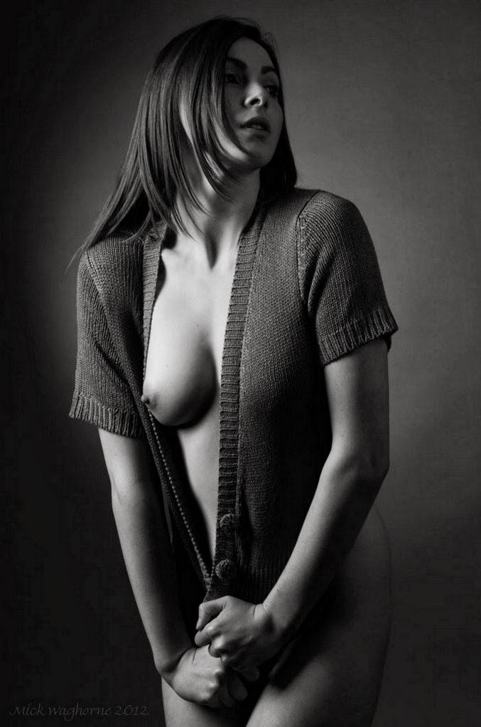 fotos artisticas de mujeres: