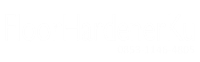 Jasa Trowel Floor Hardener | Material Floor Hardener Terbaik