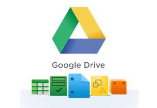 drive-google-nuvem-armazenamento