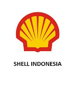 Lowongan Kerja Migas PT Shell Indonesia