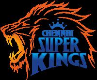 Chennai-Super-Kings-Logo