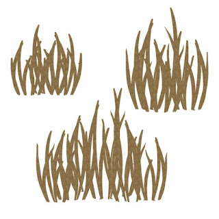 http://creativeembellishments.com/grass-set.html?search=grass set