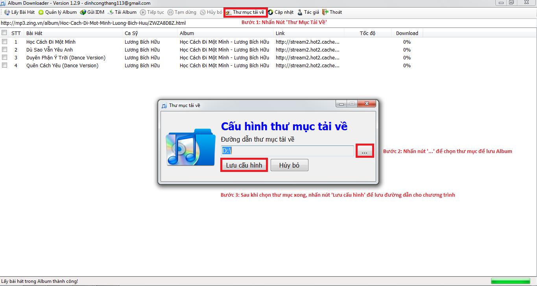 download nhac hieu chuong trinh thieu nhi