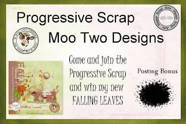 Sept.progressive challenge in MooTwo