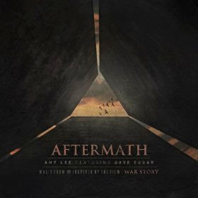 Aftermath Soundtrack Amy Lee