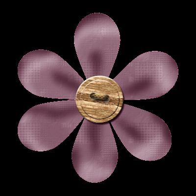 http://2.bp.blogspot.com/-QTHFyLczor4/UGUtmao4XWI/AAAAAAAABx4/u0UcaAKOKvI/s400/Kit-32-Flower1-GE.png