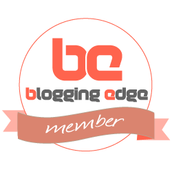 bloggingedge