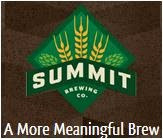 http://www.summitbrewing.com/