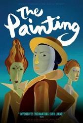 Bí Ẩn Những Bức Họa - The Painting
