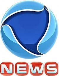 Grabar en SKY Noticias FTA breves