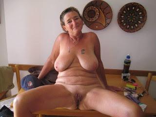 普通女性裸体 - rs-MrF006_%25289%2529-740013.JPG